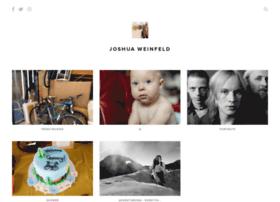 joshuaweinfeld.pixieset.com