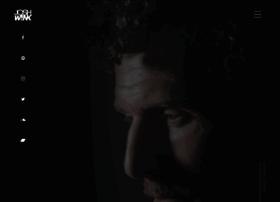 joshwink.com