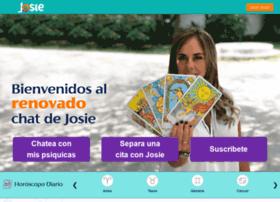 josiediezcanseco.com