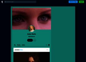 josierdavis.tumblr.com