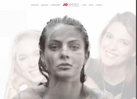 josimoes.com