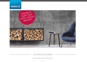 josjeschut.markita.nl