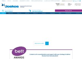 joskos-solutions.com