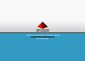 joslincomputer.com