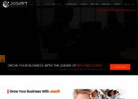 josoftech.com