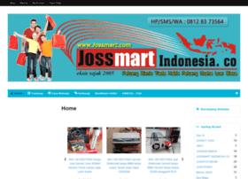 jossmart.com