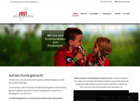 jost-werbung.de