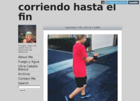 josuecorre.com