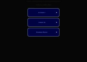 josullivan.org