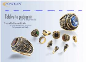 josvenz.com