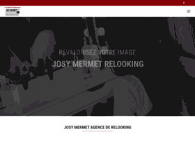 josymermet.com