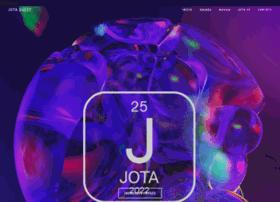 jotaquest.com.br