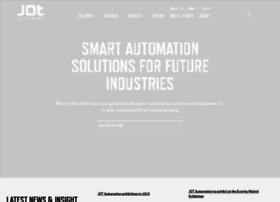 jotautomation.com