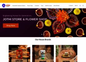 jothi.com.sg