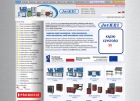 jotkel.com
