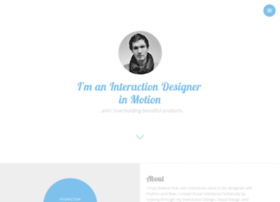 joto.webflow.com
