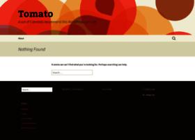 jotomato.wordpress.com