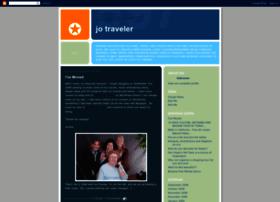 jotraveler.blogspot.ca