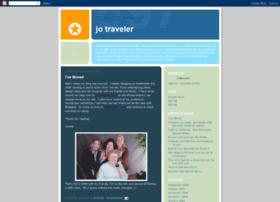jotraveler.blogspot.fr