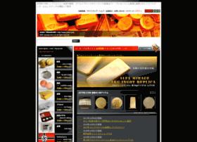 jotre.com