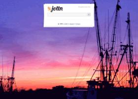 jottn.com