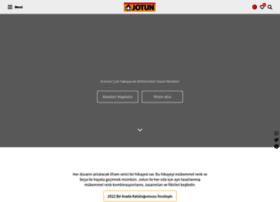 jotun.com.tr