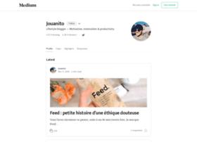 jouanito.com