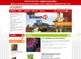 joubec.com