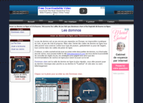 jouer-aux-dominos.com
