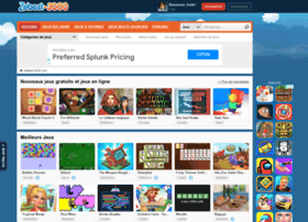 jouer-online.net