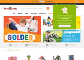jouet-discount.com
