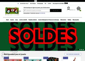 jouets-et-merveilles.com