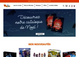 jouets-sajou.com