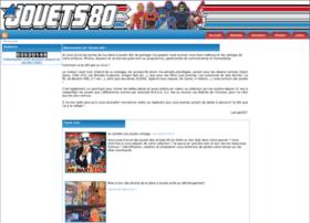 jouets80.com