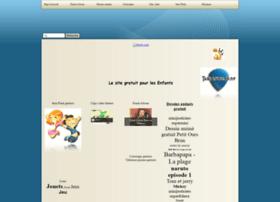 jouetsbloubypointcom.free.fr