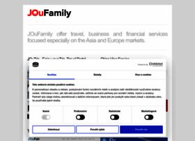 joufamily.com