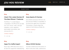 jouhou-review.net
