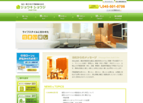jouki.co.jp