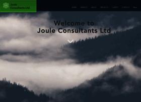 jouleconsultants.com