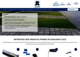 jouplast.com
