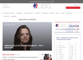 jourdegalop.com