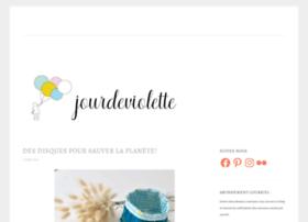jourdeviolette.wordpress.com