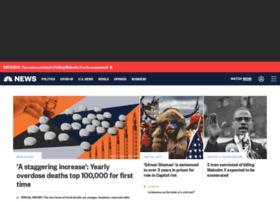 jourgemorgan.newsvine.com