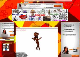 journal-d-une-retraitee.over-blog.com