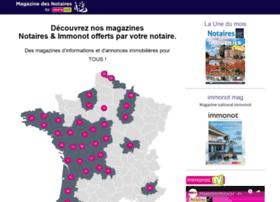 journal-des-notaires.com