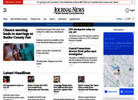 journal-news.com