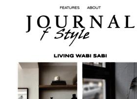 journal-of-style.blogspot.de