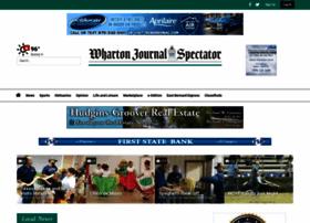 journal-spectator.com