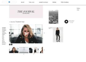 journal.aninebing.com