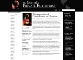 journal.apee.org